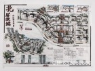 重大城市规划快题考研交流