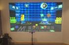 拳王争霸VR游戏