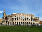 游罗马有感——读城市史的意义