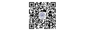 深圳市龙岗区规划国土发展研究中心2018年招聘启事
