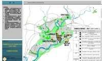 《景德镇市历史文化名城保护规划(2013-2030)》图集