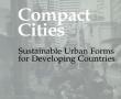 英文原著-集约型城市发展启示