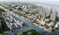 特色小镇案例分享——杭州梦想小镇