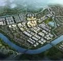 案例 | 浙江·特色小镇之平阳宠物小镇