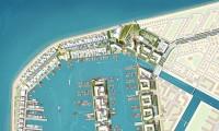 阿联酋海港区总体规划