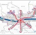 2018关中平原城市群发展规划