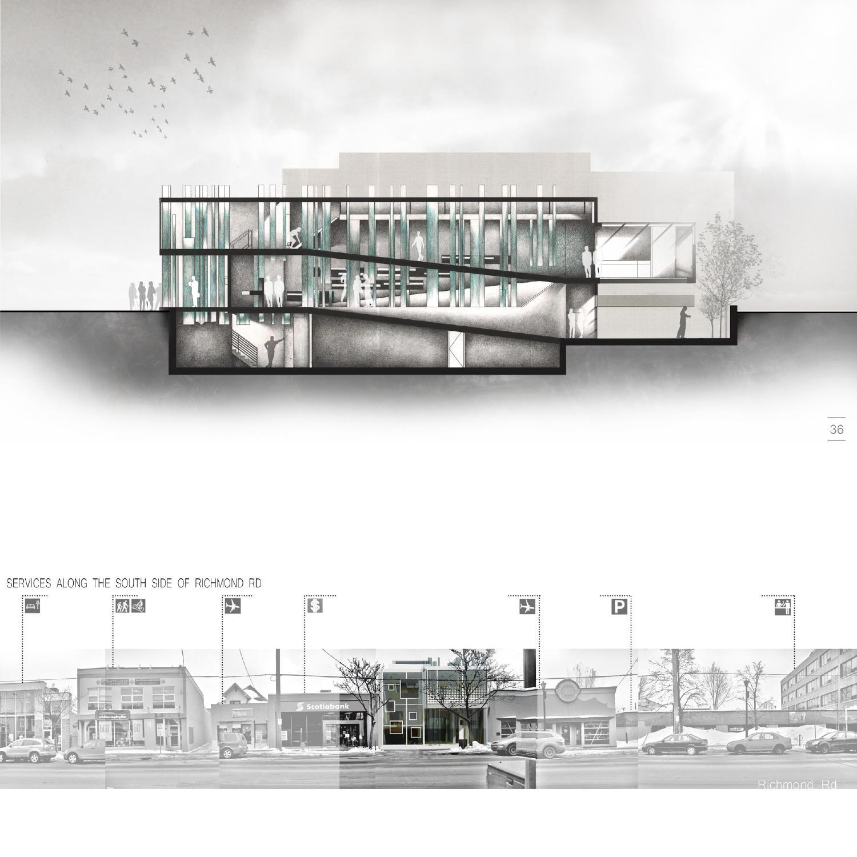 Masters Urban Design Online