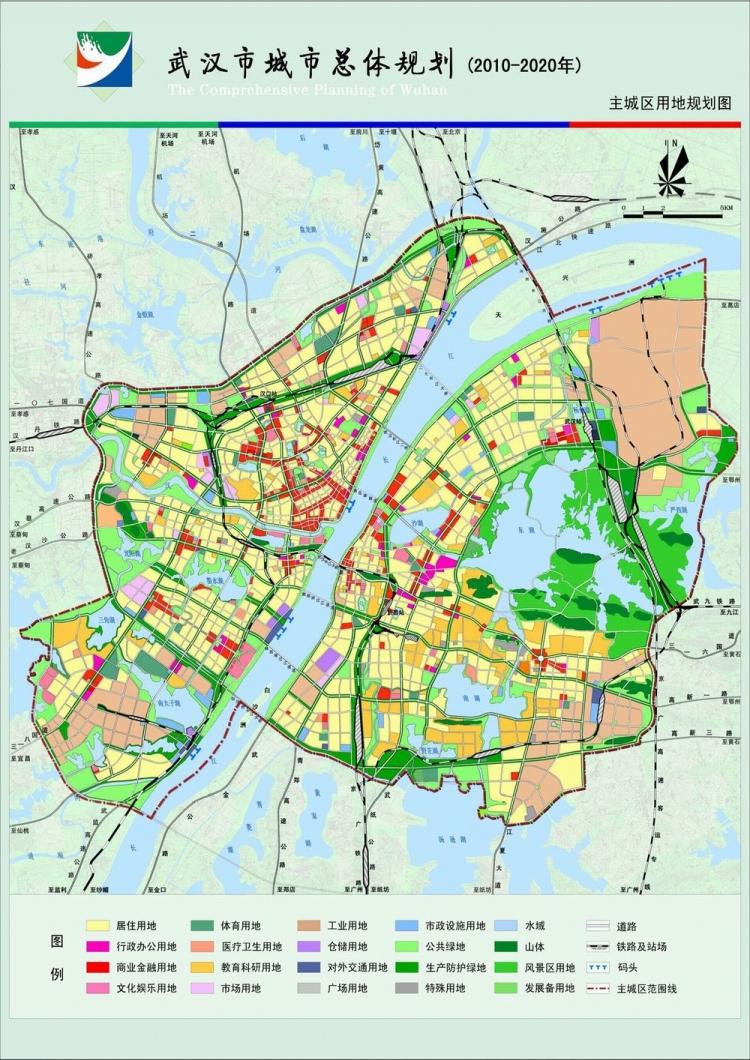 02主城区用地规划图.jpg