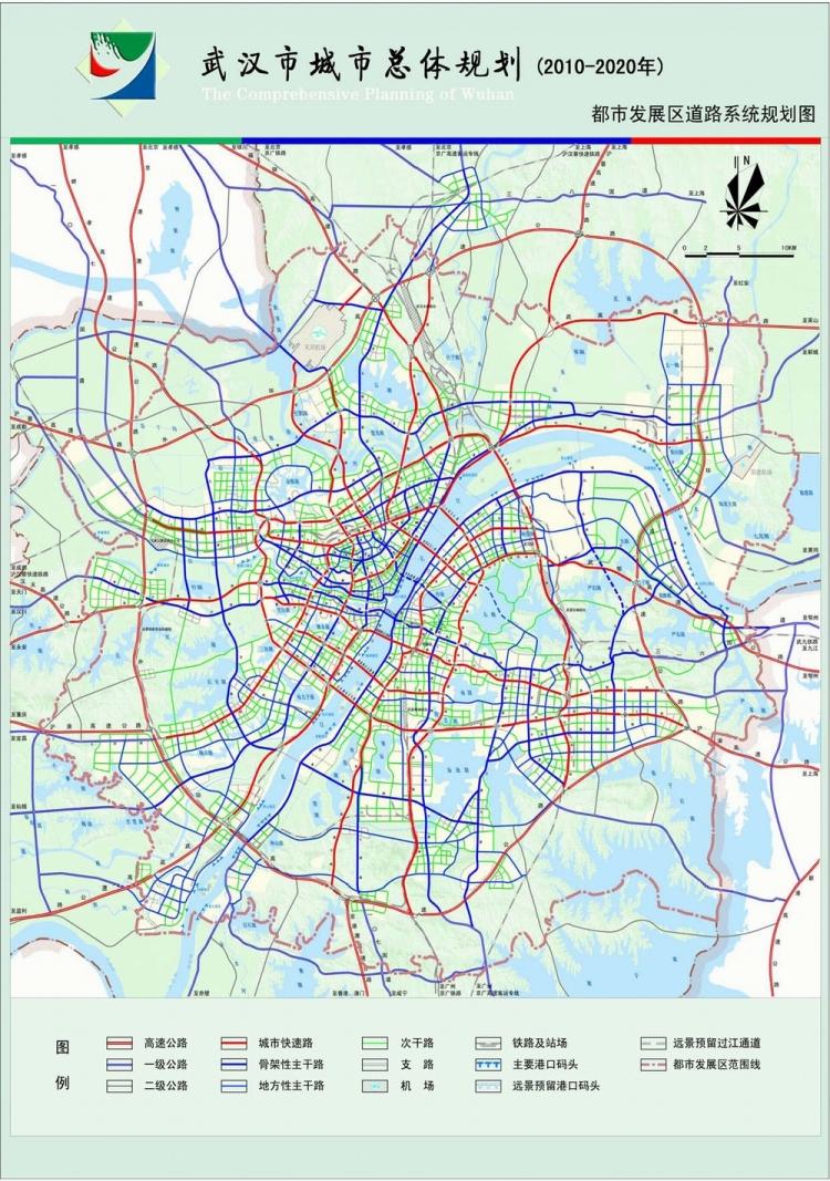 05都市发展区道路系统规划图.jpg