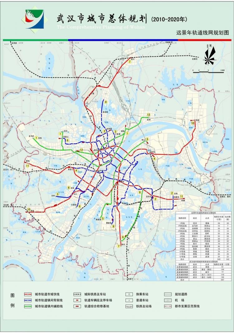 06远景年轨道线网规划图.jpg