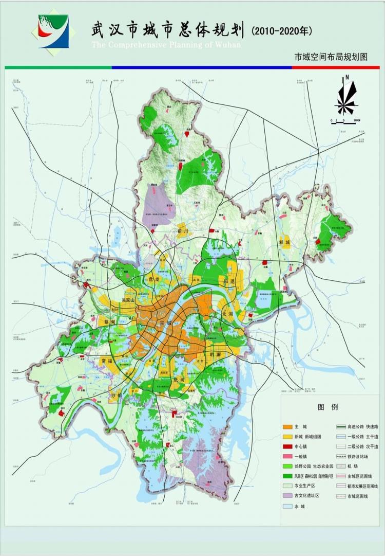 市域空间布局规划图.jpg
