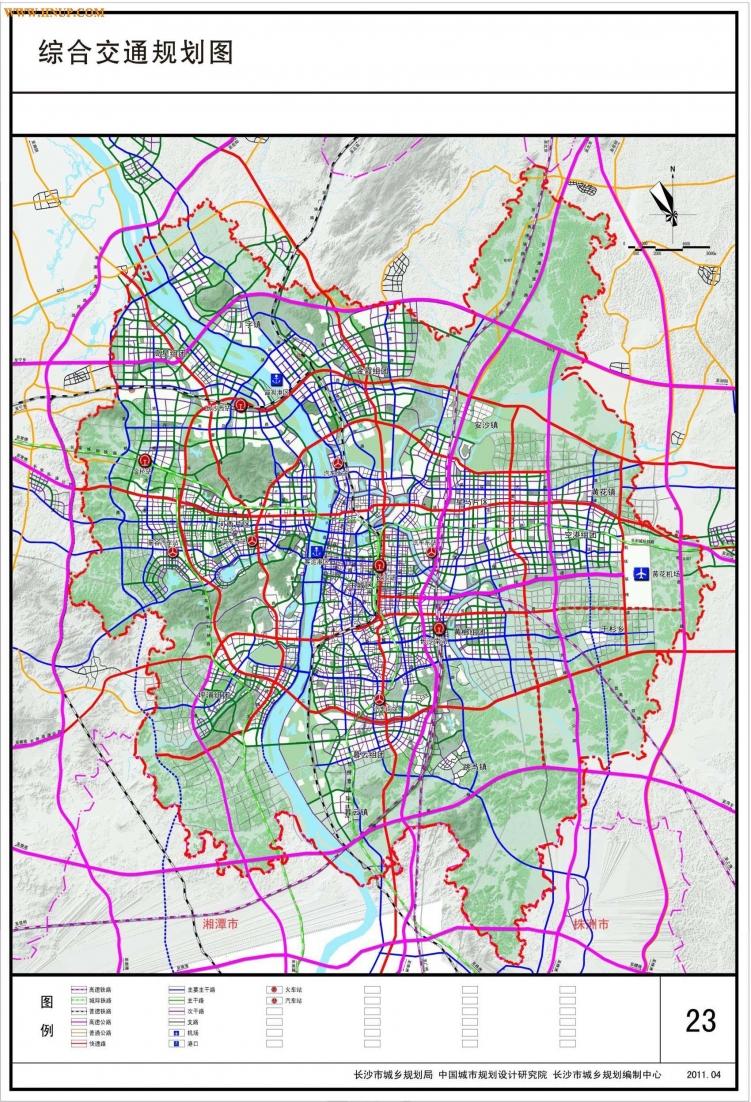 10、都市区综合交通规划图.jpg