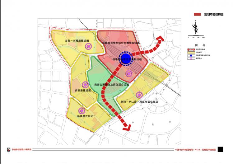 宁波市火车南站地段.png