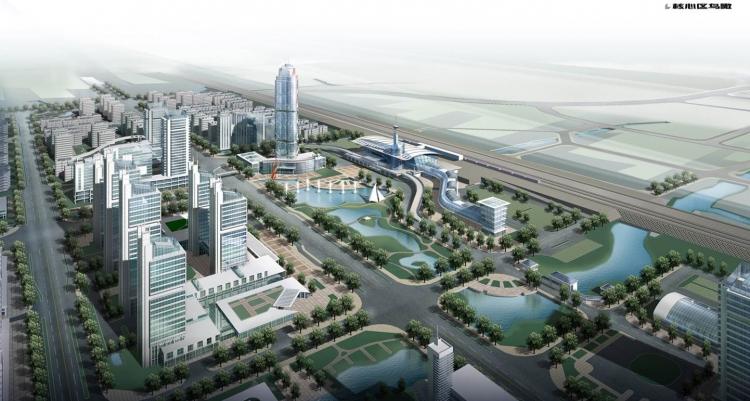 瑞安市站前区控制性详细规划及重点地段城市设计.jpg