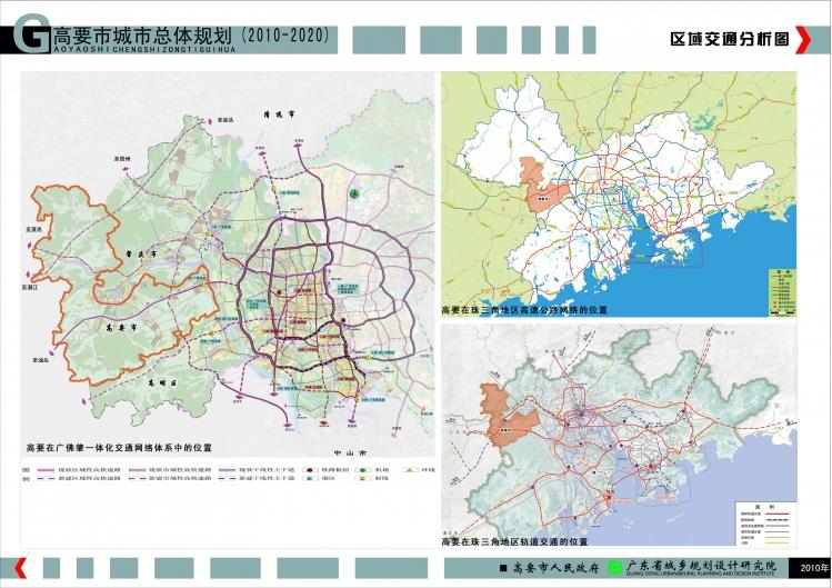 02区域交通分析图.jpg