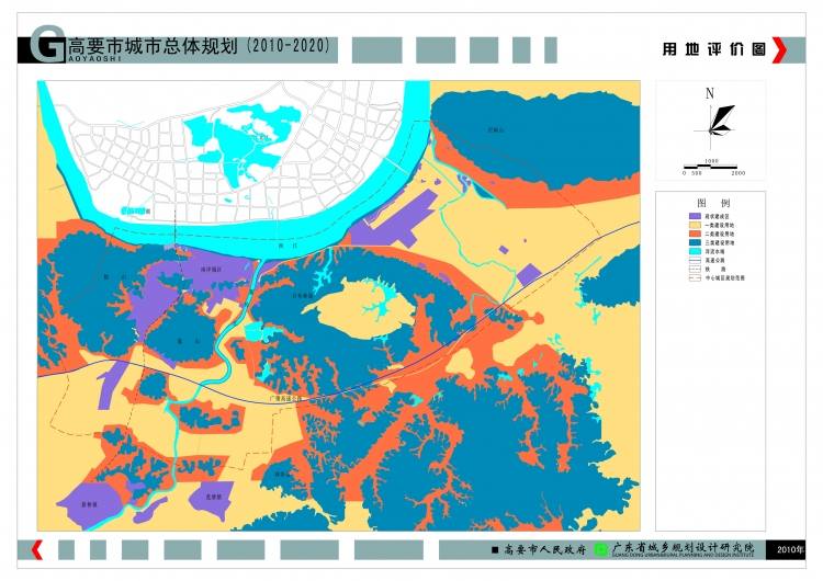 23用地评价图2-Model.jpg
