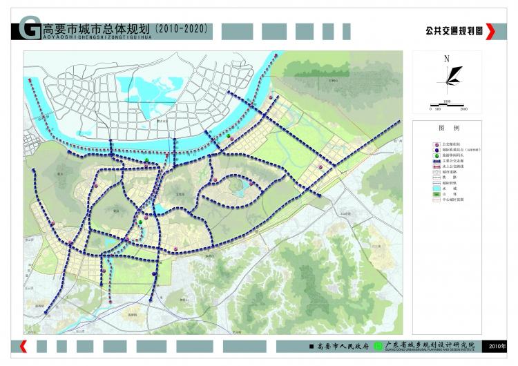 30中心城区公共交通规划图副本.jpg