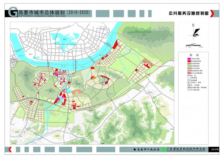 31中心城区公共服务设施规划图副本.jpg