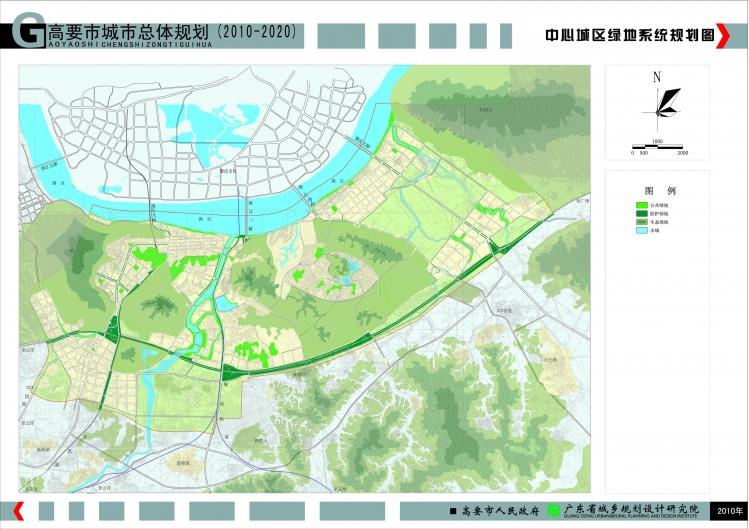33中心城区绿地系统规划图100719.jpg