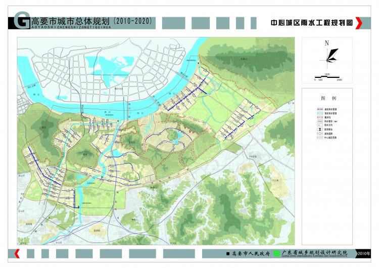 40中心城区雨水工程规划图副本.jpg