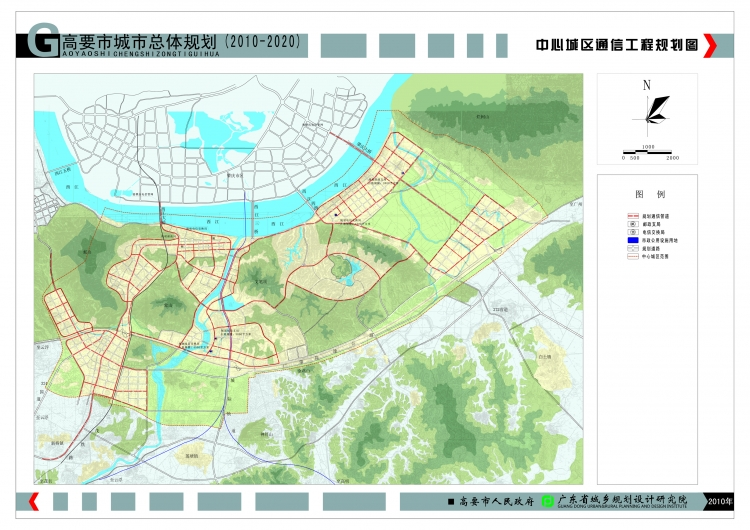 42中心城区通信工程规划图副本.jpg