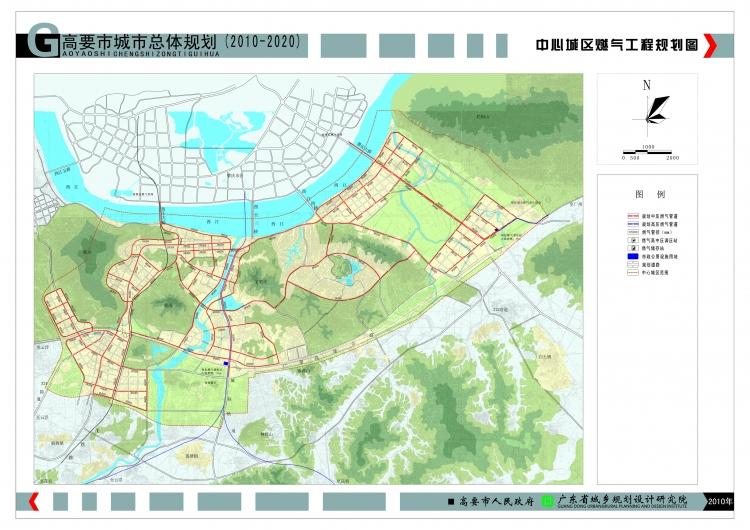 43中心城区燃气工程规划图副本.jpg