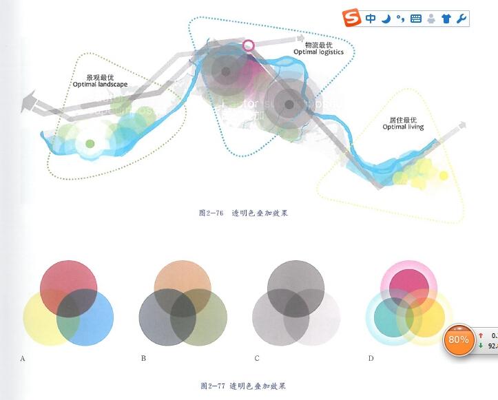 分析图5.jpg