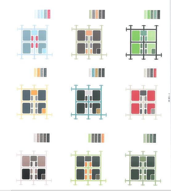 分析图6.jpg