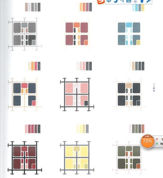 分析图7.jpg