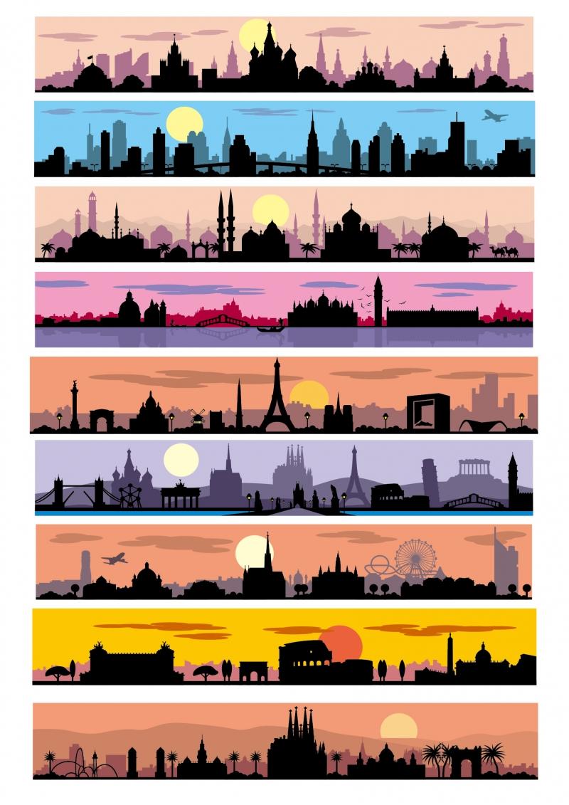 城市剪影 (2).jpg