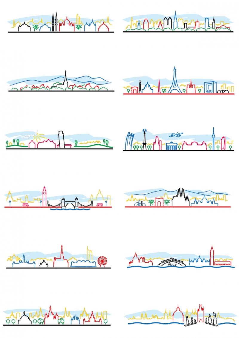 城市剪影.jpg