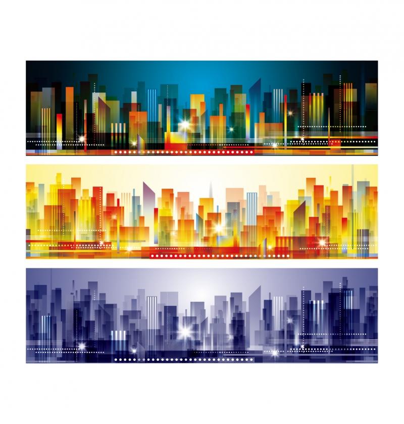抽象城市剪影.jpg