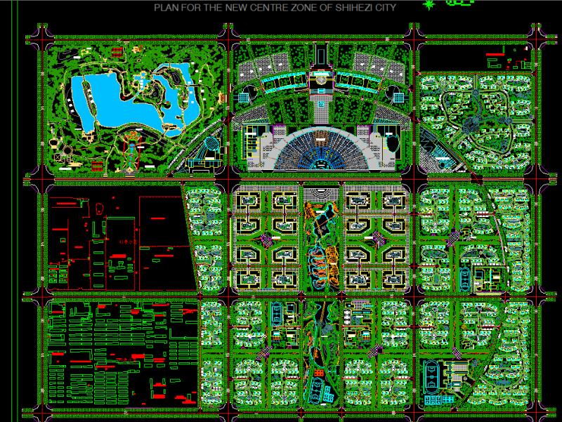 城市设计.png