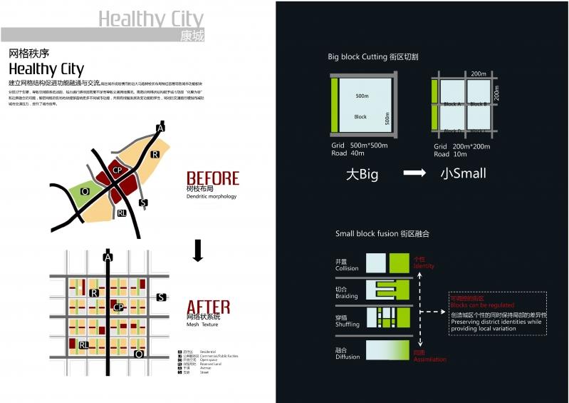 广州市南沙滨海生态新城焦门河中心区城市设计国际竞赛_页面_14.jpg