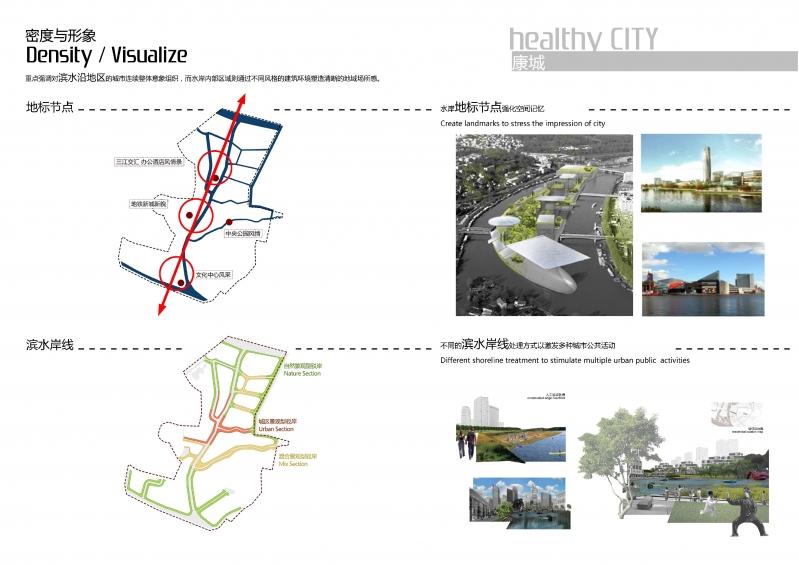 广州市南沙滨海生态新城焦门河中心区城市设计国际竞赛_页面_17.jpg