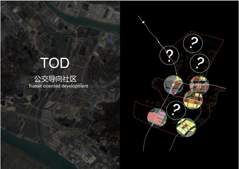 广州市南沙滨海生态新城焦门河中心区城市设计国际竞赛_页面_18.jpg