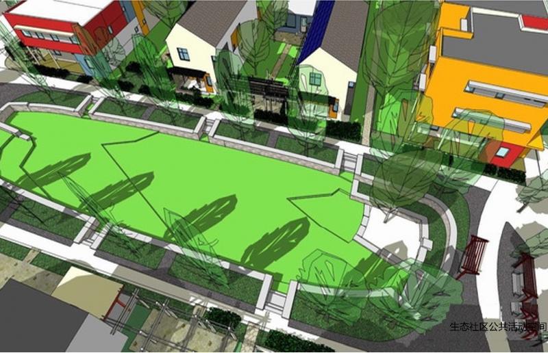 广州市南沙滨海生态新城焦门河中心区城市设计国际竞赛_页面_20.jpg