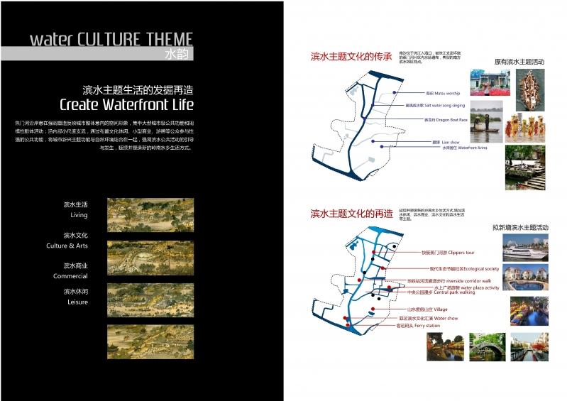 广州市南沙滨海生态新城焦门河中心区城市设计国际竞赛_页面_23.jpg