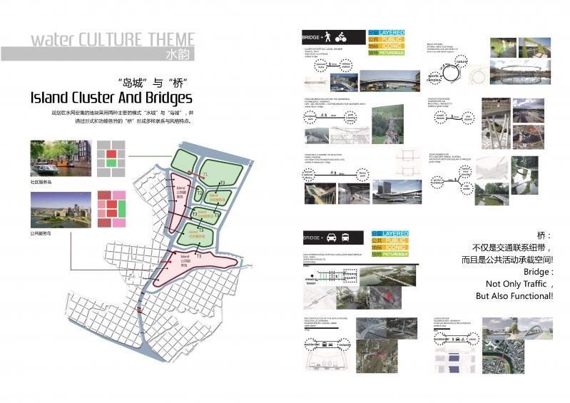广州市南沙滨海生态新城焦门河中心区城市设计国际竞赛_页面_24.jpg