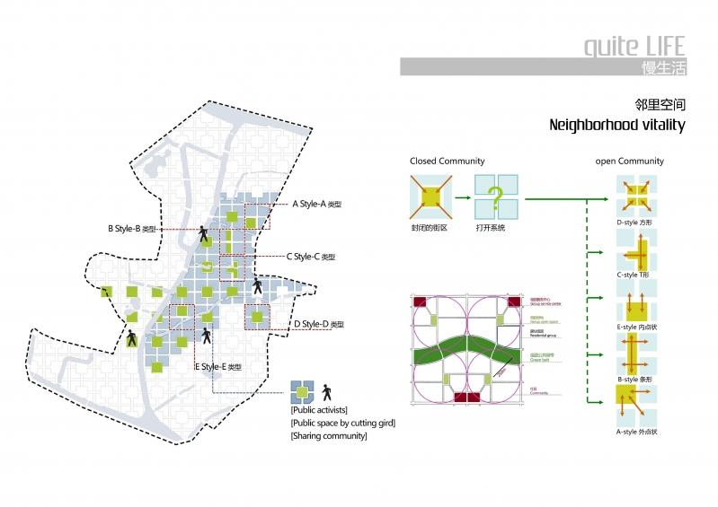 广州市南沙滨海生态新城焦门河中心区城市设计国际竞赛_页面_26.jpg
