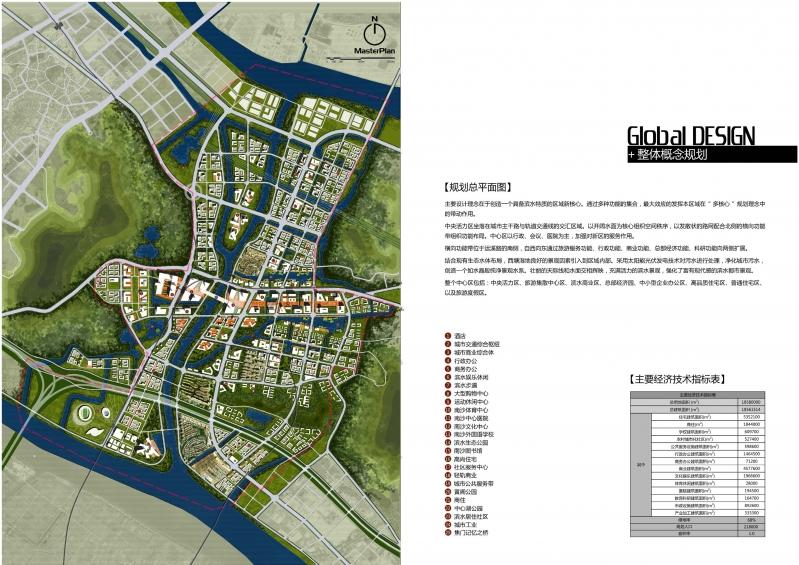 广州市南沙滨海生态新城焦门河中心区城市设计国际竞赛_页面_33.jpg