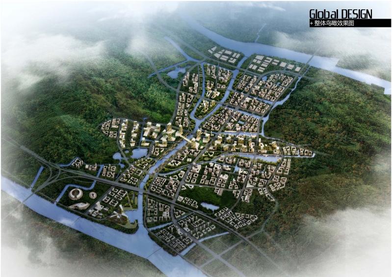 广州市南沙滨海生态新城焦门河中心区城市设计国际竞赛_页面_34.jpg