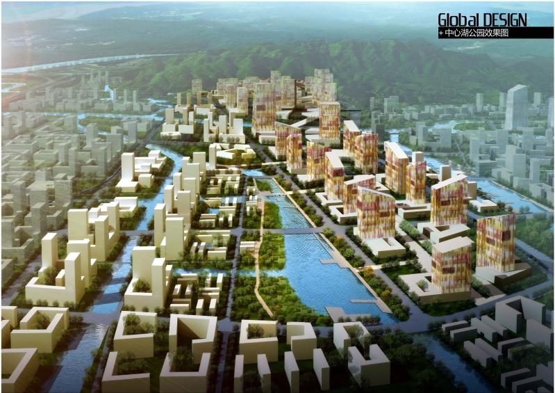 广州市南沙滨海生态新城焦门河中心区城市设计国际竞赛_页面_35.jpg