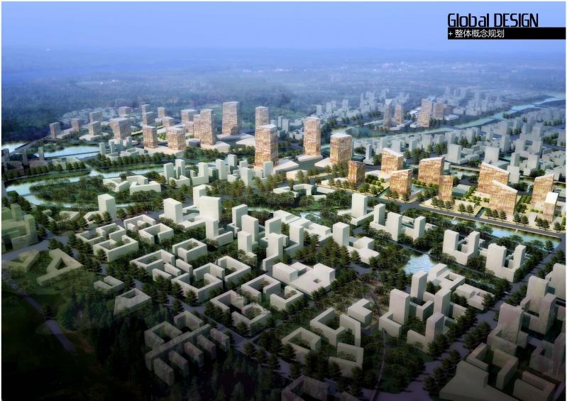 广州市南沙滨海生态新城焦门河中心区城市设计国际竞赛_页面_36.jpg