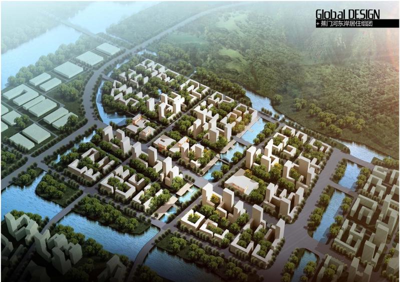 广州市南沙滨海生态新城焦门河中心区城市设计国际竞赛_页面_38.jpg