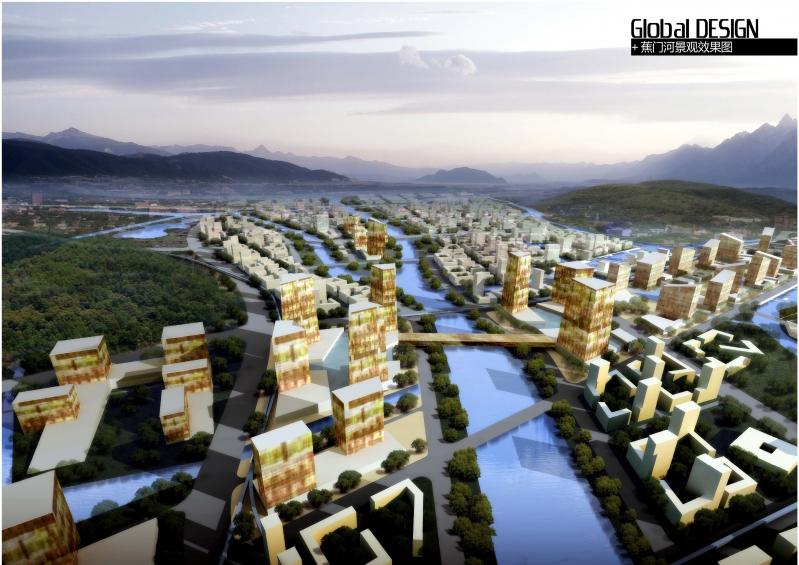 广州市南沙滨海生态新城焦门河中心区城市设计国际竞赛_页面_39.jpg