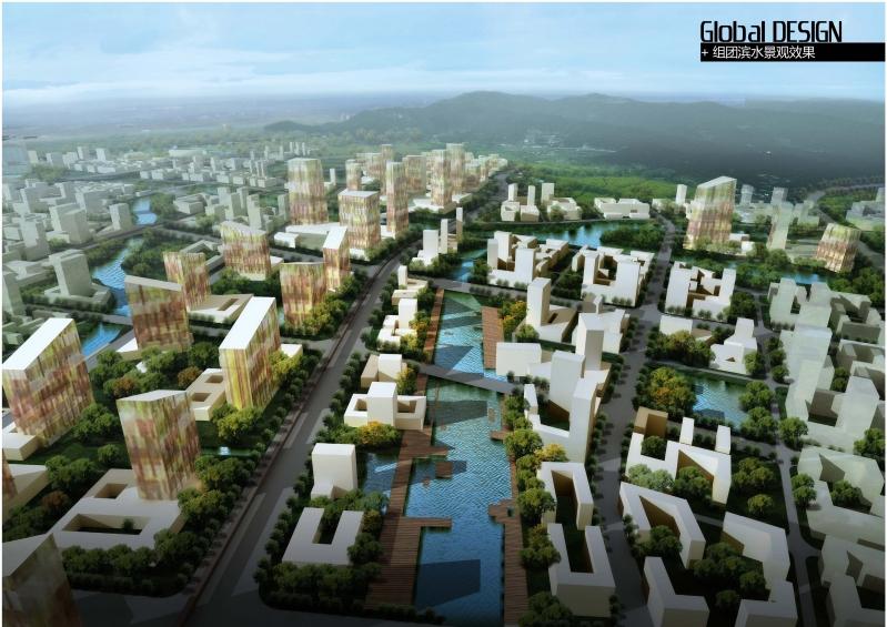 广州市南沙滨海生态新城焦门河中心区城市设计国际竞赛_页面_40.jpg