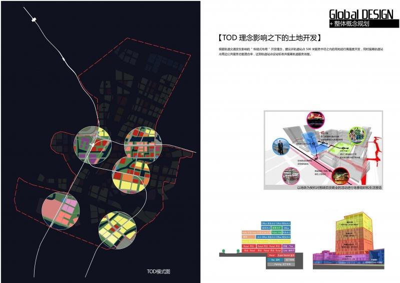 广州市南沙滨海生态新城焦门河中心区城市设计国际竞赛_页面_44.jpg