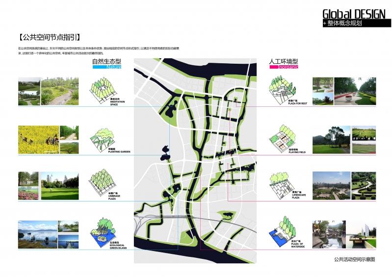 广州市南沙滨海生态新城焦门河中心区城市设计国际竞赛_页面_53.jpg