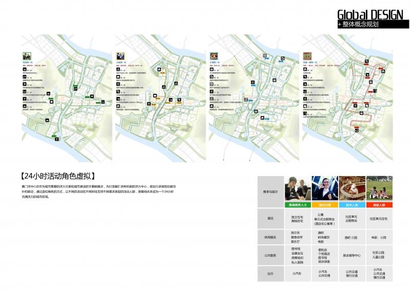 广州市南沙滨海生态新城焦门河中心区城市设计国际竞赛_页面_55.jpg